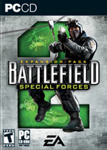202 Download PC Game Battlefield 2 Special Forces Full Version