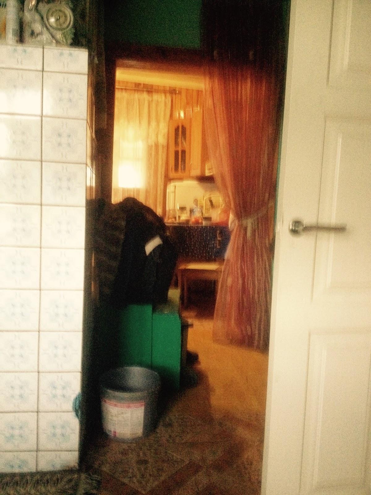 Запечетлил дырочки жены фото 280-377