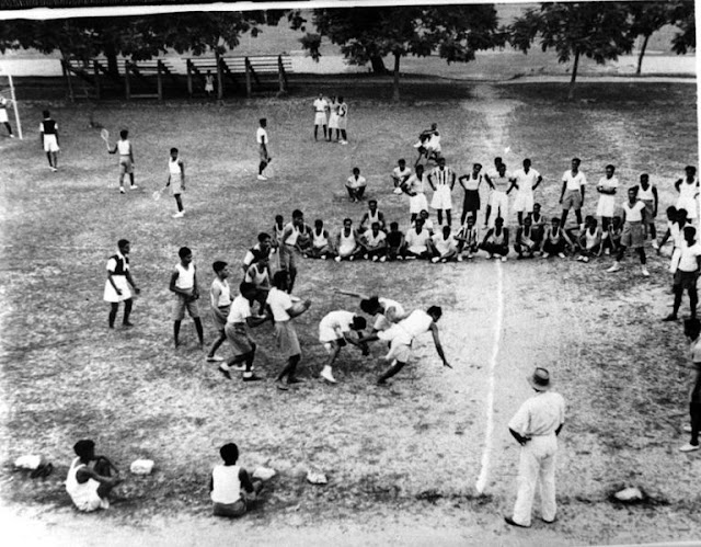 kabadi essay in hindi sportskeedalive