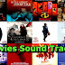 Movie soundtracks, Download Copyright Free Music [Tips 2020]
