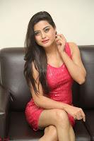Shipra Gaur in Pink Short Tight Dress ~  Exclusive Poshoot 70.JPG