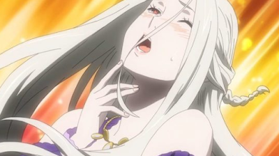 Shokugeki no Souma Ni no Sara Episode 9 Subtitle Indonesia