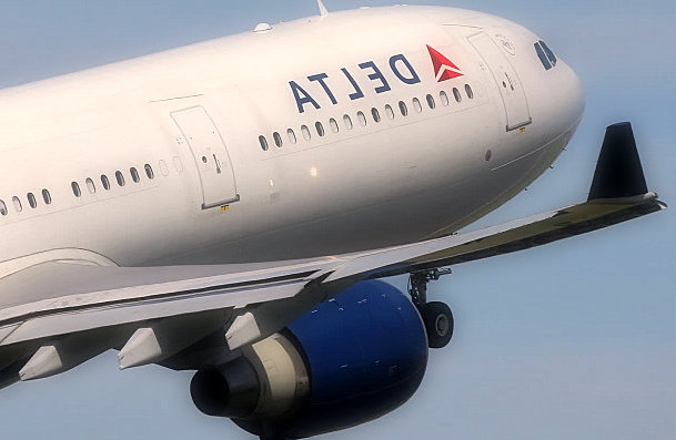 suspected-delta-drunk-pilot-caught-just