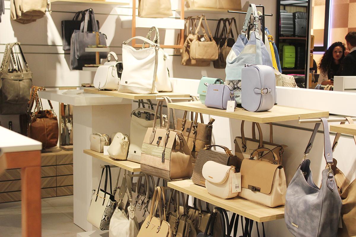 Tassen Winkel In Amsterdam : Opening duifhuizen in veenendaal log the budget