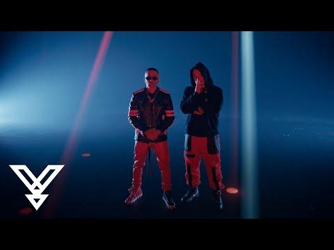 [Lyrics] Yandel - No Te Vayas (feat. J Balvin)