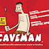 Ιωάννινα:O «Caveman»… επιστρέφει στη   σκηνή του Θεάτρου Έκφραση!