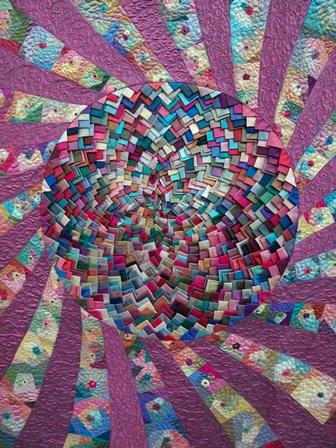 hannes patchwork blog