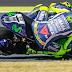 Hasil Lengkap MotoGP Minggu 5 Juni 2016 Marquez Kalah, Rossi Menang