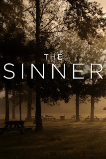 The Sinner Temporada 1 a la 3 1080p Español Latino/Ingles