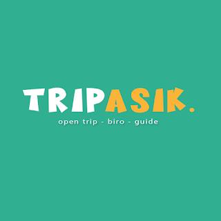 trip asik