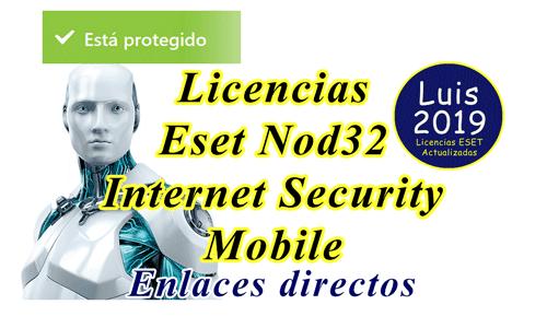 eset nod32 license key valid 2021 2024