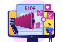 Cara Membuat Blog Gratis Terbaru untuk Pemula Paling Mudah