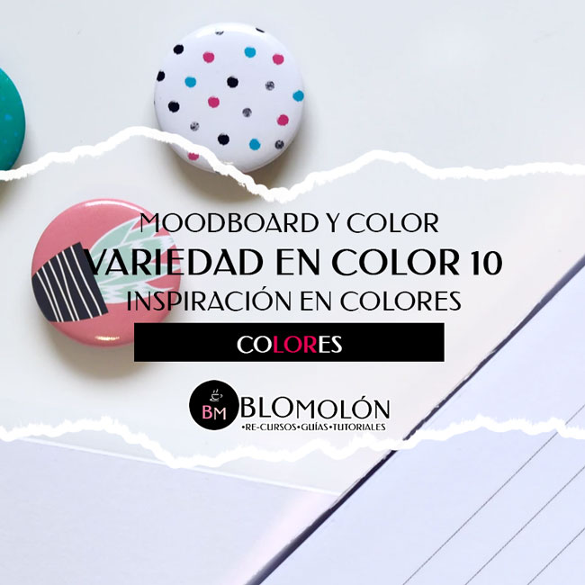 variedad_en_color_10_moodboard