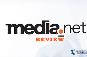 Beginners Review : The complete Media.net Reviews and Conclusion