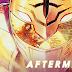 Aftermath é o próximo arco de Power Rangers nos quadrinhos