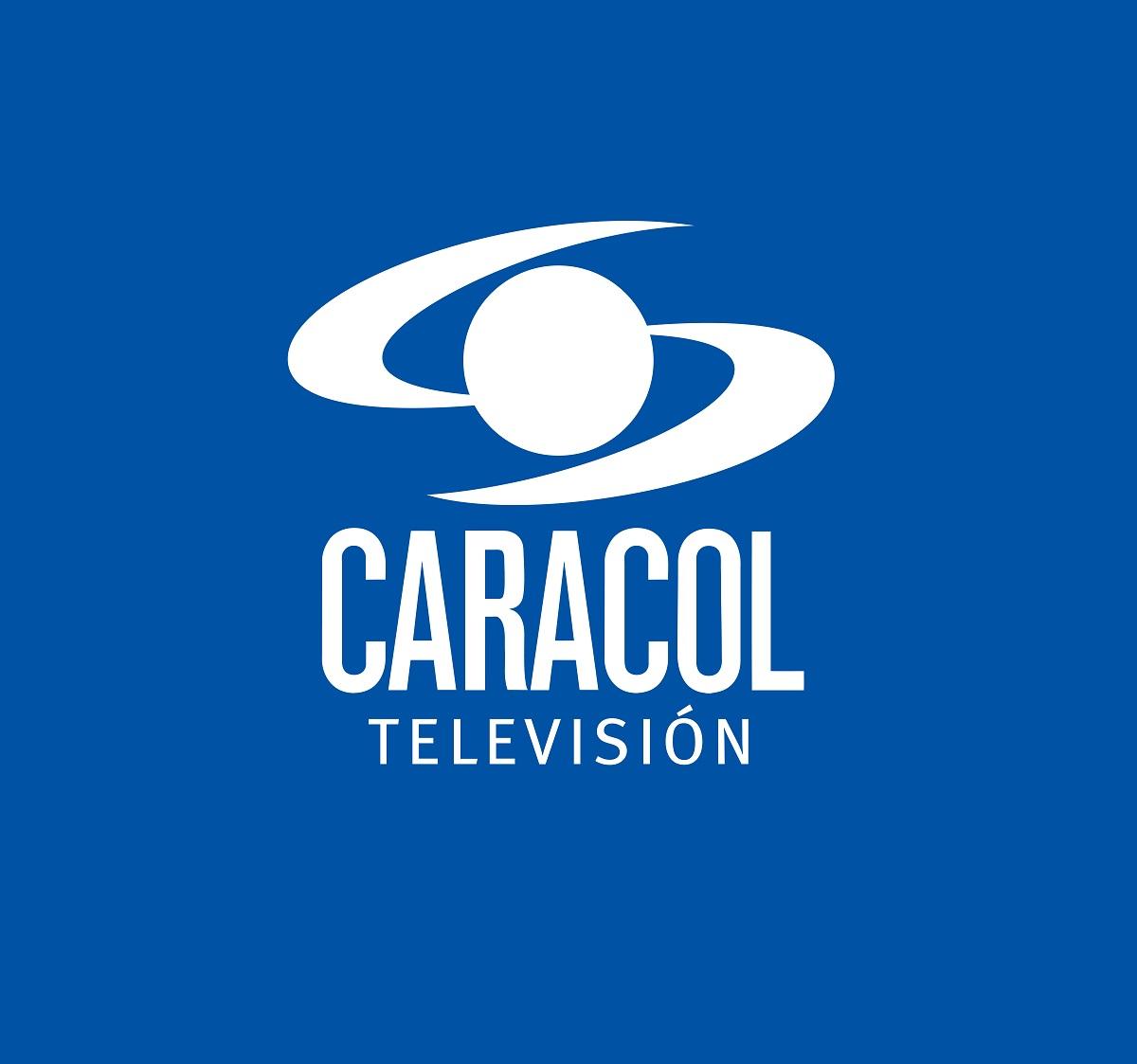 en vivo gratis tv online colombia ver// canales2 m3u8 · GitHub