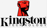 Kingston India customer care number india