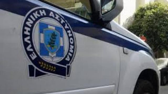 Χειροπέδες σε 62χρονη στο Ναύπλιο για κλοπή ηλεκτρικής ενέργειας