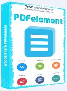 برنامج, مميز, لإدارة, وتعديل, وتحويل, مستندات, بي, دي, اف, PDF