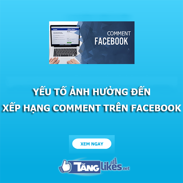 tang comment facebook