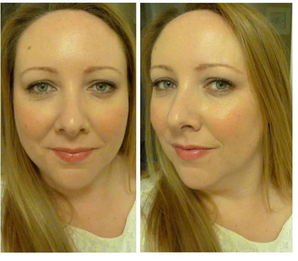 New Make Up From Origins Lovely Girlie Bits Best