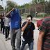 JUEZ BLOQUEA LA ORDEN DEL PRESIDENTE DE ESTADOS UNIDOS DE SUSPENDER LAS DEPORTACIONES POR 100 DÍAS