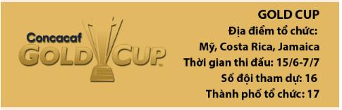 [Image: gold%2Bcup%2B2019.PNG]