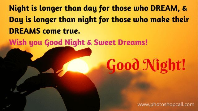 Good-night-Shayari-photos