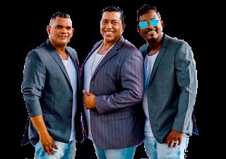 Shopping Jardim Guadalupe apresenta show gratuito com o Grupo Nascente