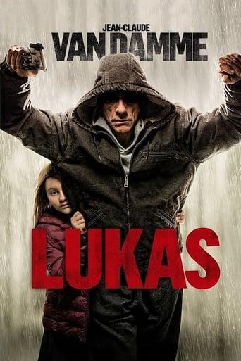 Lukas (2018) Download