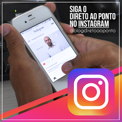 https://www.instagram.com/blogdiretoaoponto/