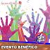 PALMA DEL RIO GO!: EVENTO BENÉFICO
