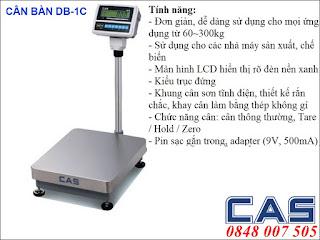 can-ban-dien-tu-cas-db-1C