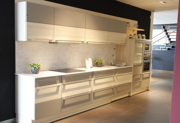 Chef cocinas gandia valencia super oferta cocinas - Muebles de cocina en valencia ...