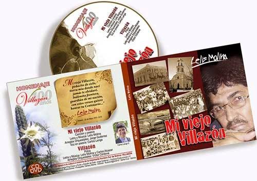 Todo lo que debes saber de La Polka a Villazón