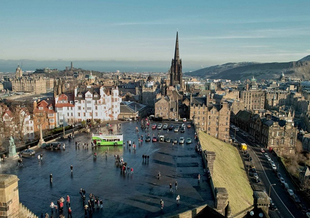 12 Kota Paling Indah Di Dunia, edinburgh city Scotland, world's most beautiful city photos, edinburgh pronunciation, edinburgh things to do, edinburgh flights, edinburgh points of interest, edinburgh upcoming events, edinburgh uk, edinburgh tripadvisor, edinburgh hotels
