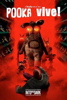 Pooka Vive (2020) Torrent