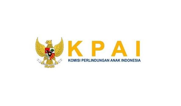 KPAI LOGO