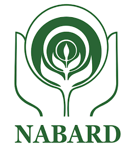 NABARD Grade A: Agriculture Current Affairs