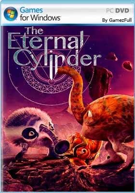Descargar The Eternal Cylinder pc español