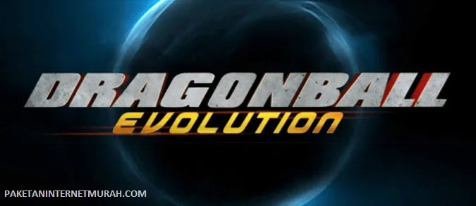 Dragon Ball Evolution PPSSPP ISO free download