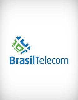 brasil telecom vector logo, brasil telecom logo vector, brasil telecom logo, brasil telecom, telecom logo vector, brasil telecom logo ai, brasil telecom logo eps, brasil telecom logo png, brasil telecom logo svg
