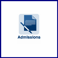Top 10 Best Admissions Software