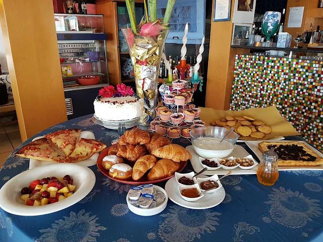 la_griglia_colazione