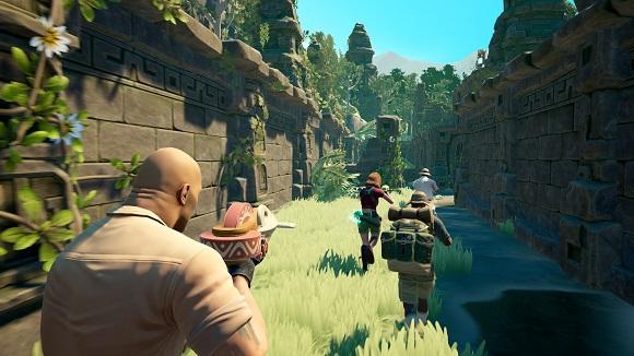 jumanji-the-video-game-pc-screenshot-4