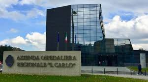 """Sanità, Fials: """"Il San Carlo continua a penalizzare i suoi dipendenti"""""""