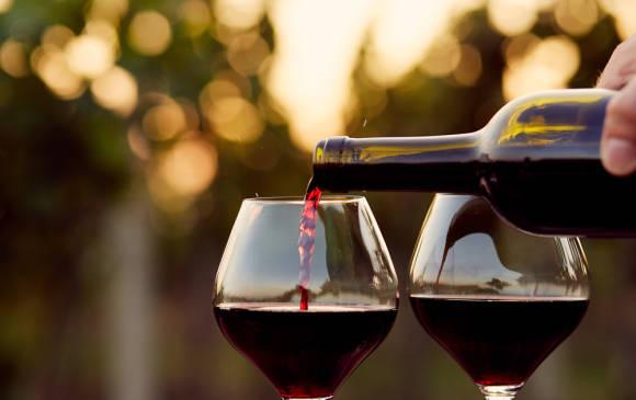 Claves para entrar al mundo del vino