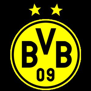 Borussia Dortmund Kits DLS/FTS 2019-2020