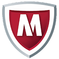 McAfee Mobile Security - Charkleons.com