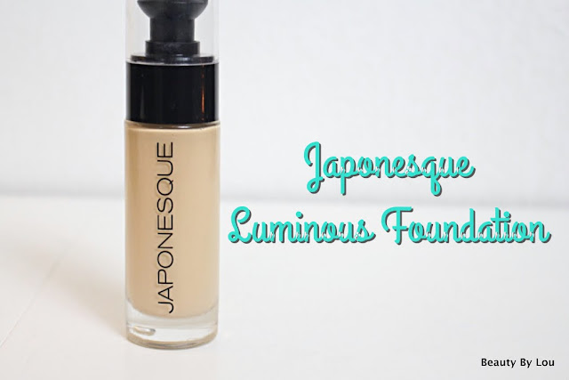 http://www.beautybylou.com/2015/11/japonesque-luminous-foundation-revue-application.html